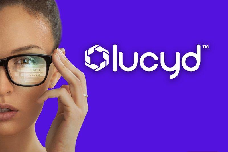 Lucyd Introduces Regular Bluetooth Eyewear