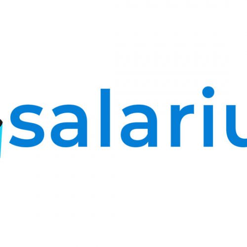 Salarius Secures a New Customer for its MicroSalt.