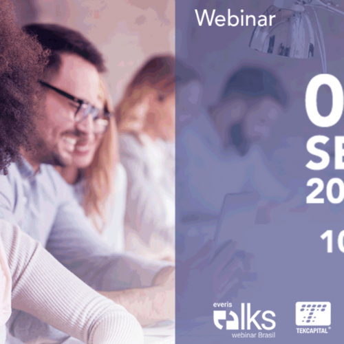 Successful Tekcapital Webinar Targeted for Health Startups In Brazil