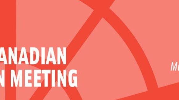 Tekcapital as Sponsor Exhibitor at The 2021 Canadian Region Meeting